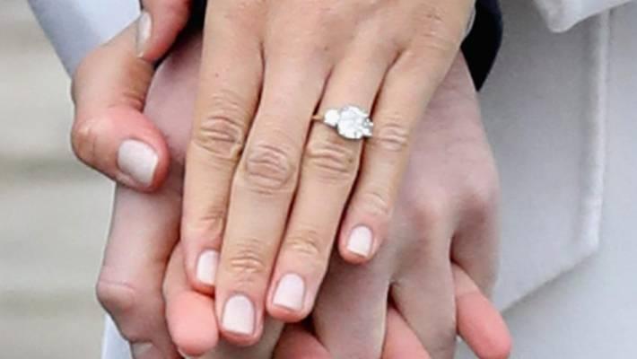 All Inclusive Marriage Ceremony Deals In Dominican Republic