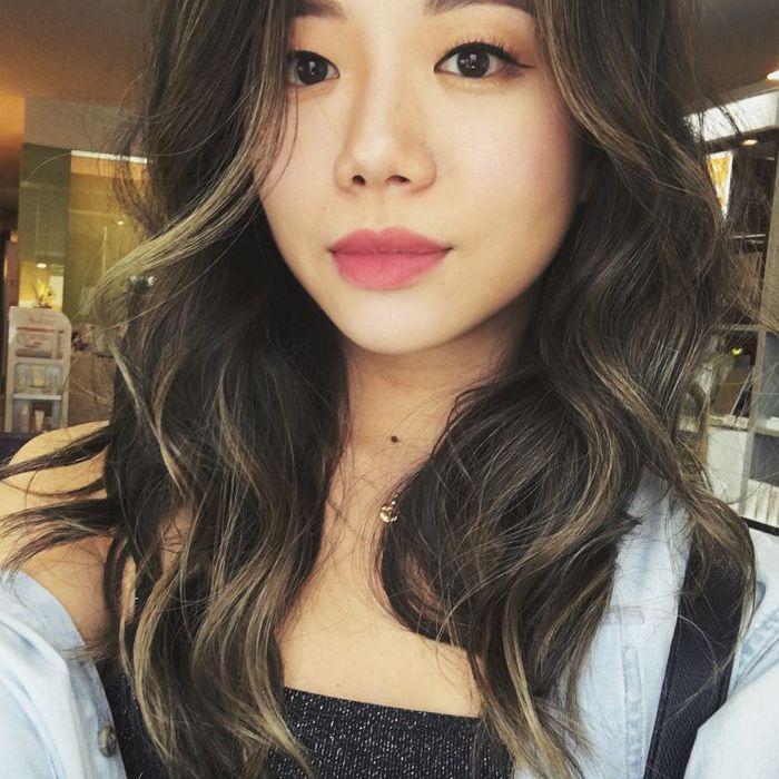 Popular Korean Makeup Singapore Looks